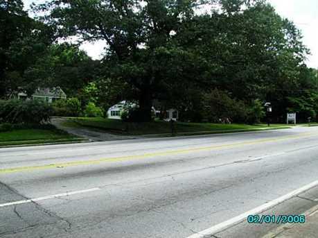 4726 Chamblee Tucker Road #1,2,3 - Photo 1