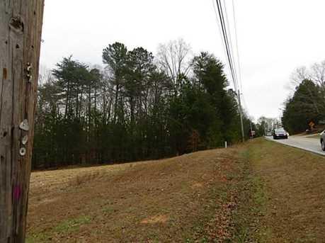 6151 Spout Springs Road - Photo 11