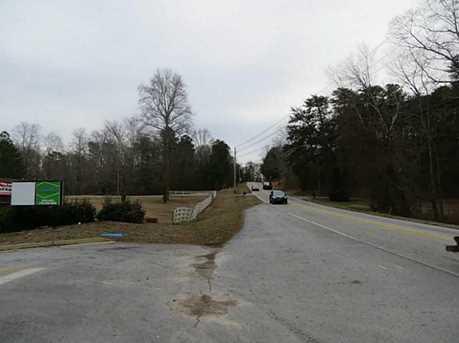 6151 Spout Springs Road - Photo 15
