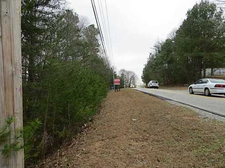 6151 Spout Springs Road - Photo 6
