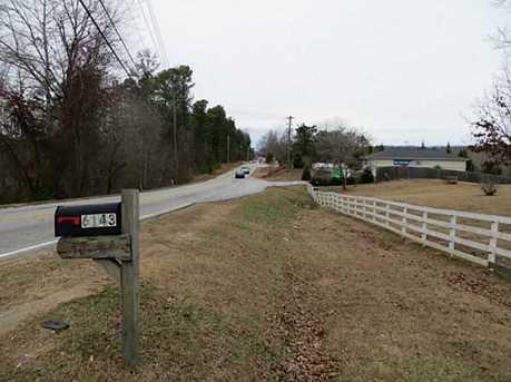 6151 Spout Springs Road - Photo 13