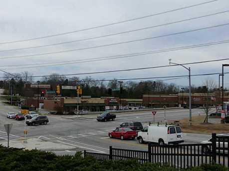6151 Spout Springs Road - Photo 17