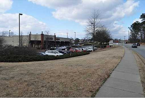 0 Old Peachtree Road - Photo 4