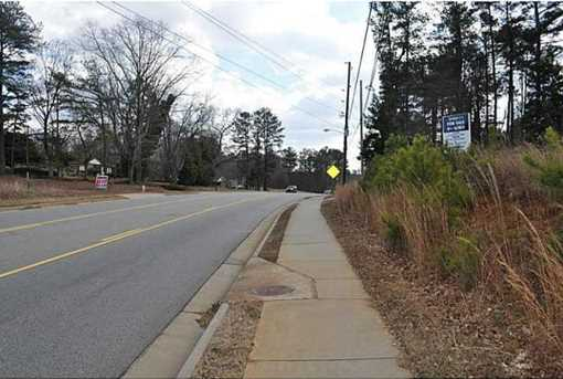 0 Old Peachtree Road - Photo 2
