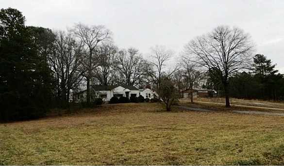 5707 Holiday Road - Photo 11