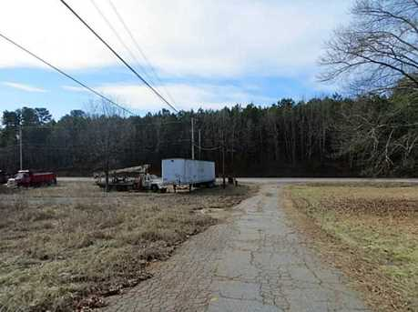 5707 Holiday Road - Photo 13
