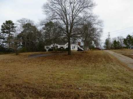 5707 Holiday Road - Photo 3