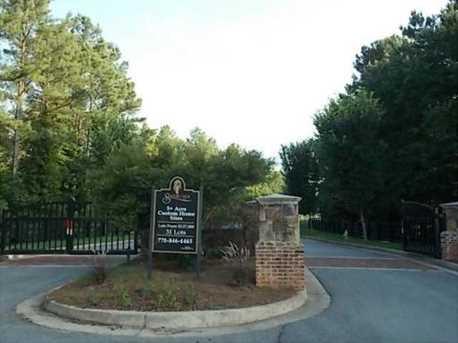 31 Saratoga Drive #9 - Photo 9