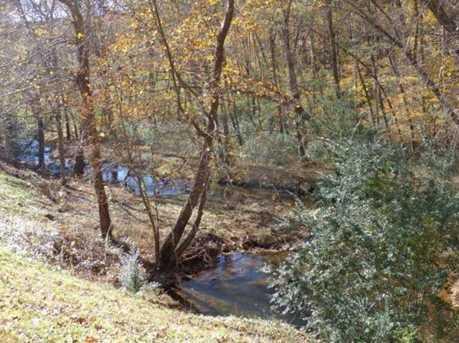 14  15 Wildwood Parkway #14-15 - Photo 5
