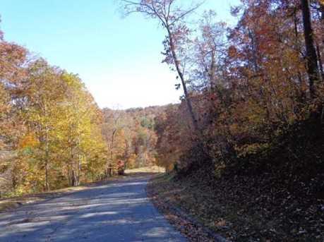 17 Wildwood Parkway #17-18 - Photo 5