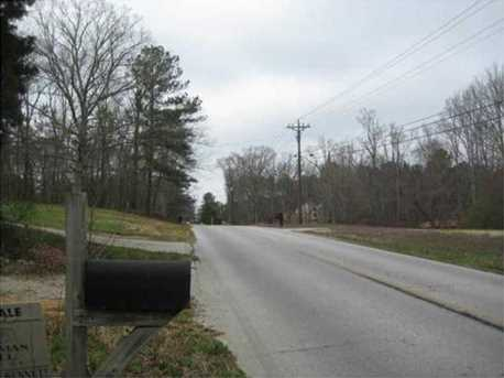 6407 Brownsville Road - Photo 2