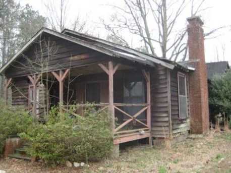 6407 Brownsville Road - Photo 1