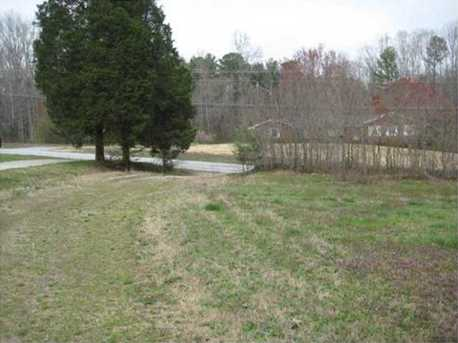 6407 Brownsville Road - Photo 3