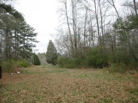 6407 Brownsville Road - Photo 12
