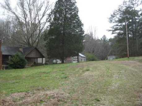 6407 Brownsville Road #241, - Photo 4