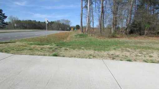 225 Pinecrest Lane / Hwy 124 Highway - Photo 3