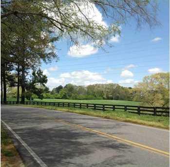3256 Union Hill Road - Photo 4