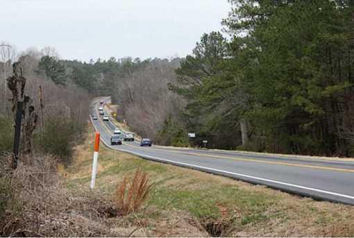 683 Loganville Highway - Photo 2