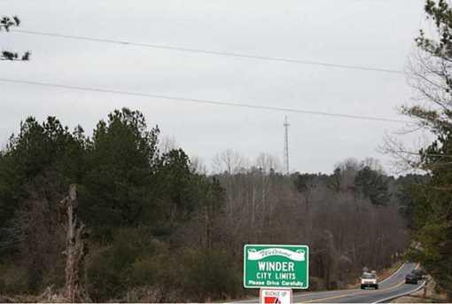 683 Loganville Highway - Photo 6