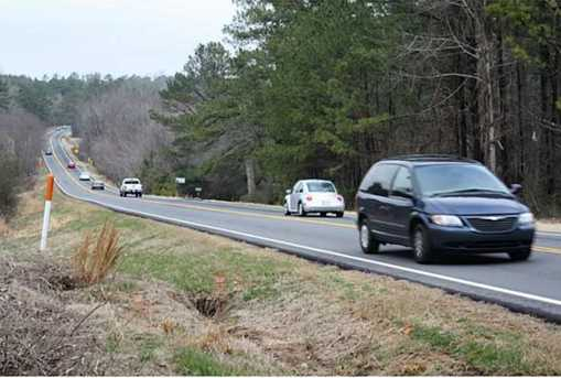 683 Loganville Highway - Photo 4