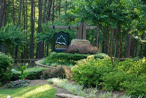 196 Mystic Trail Lane - Photo 3