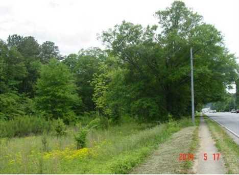 2375B Powder Springs Road - Photo 3