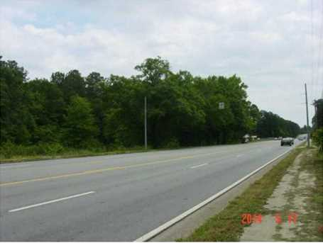 2375B Powder Springs Road - Photo 7