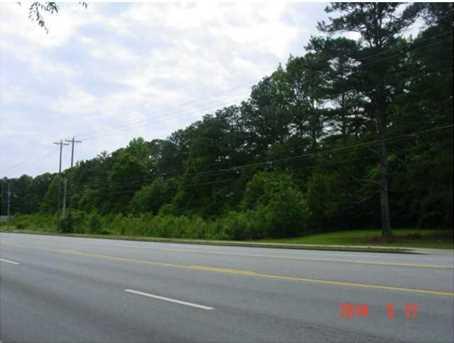 2375B Powder Springs Road - Photo 9