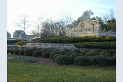 3342 Harbour Point Parkway #321 - Photo 1