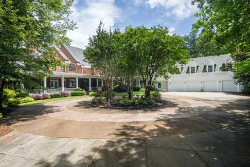 1836 County Line Road Nw - Photo 1