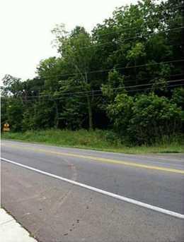 0 Cumming Highway - Photo 5