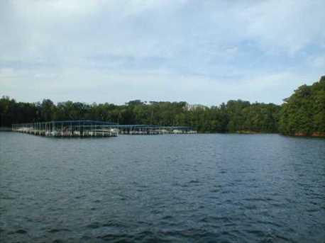 3406 Lake Ridge Drive #164 - Photo 6