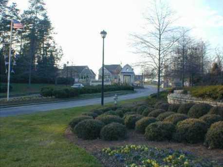 3406 Lake Ridge Drive #164 - Photo 2