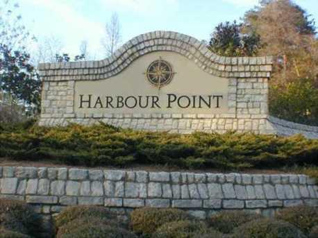 3765 Harbour Landing Drive #239 - Photo 1