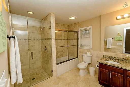 3307 Pointe Bleue Court - Photo 9