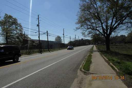 0 N Broad Street #1&2 - Photo 3