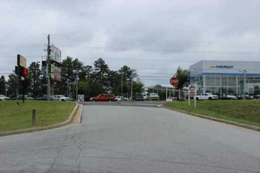 1 Commerce Square Ne - Photo 6