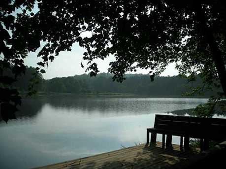 976 Cove Lake Drive #13 - Photo 8