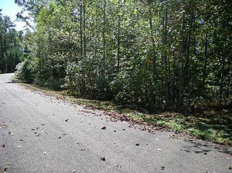 916 Cove Lake Drive #12 - Photo 7