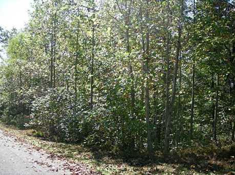 916 Cove Lake Drive #12 - Photo 5