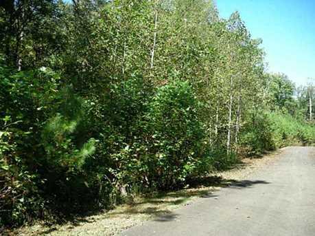 916 Cove Lake Drive #12 - Photo 3