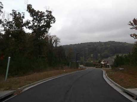 0 Dabbs Bridge Road - Photo 15