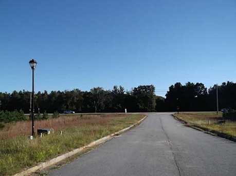 140 Grand Oak Drive - Photo 5