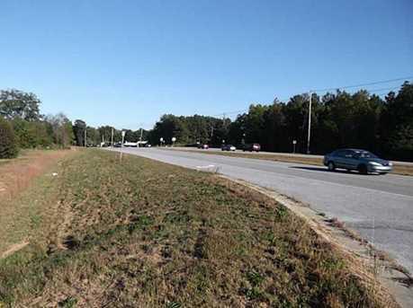 145 Grand Oak Drive - Photo 3