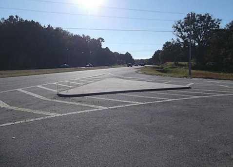 115 Grand Oak Drive - Photo 4