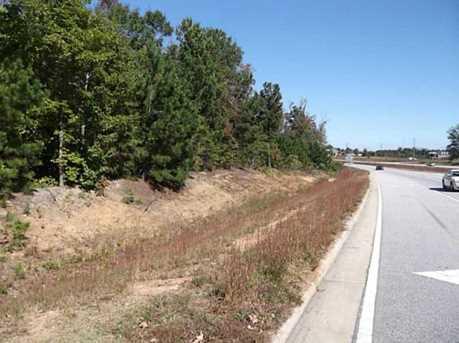0 Westridge Parkway - Photo 7
