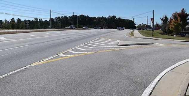 0 Westridge Parkway - Photo 9