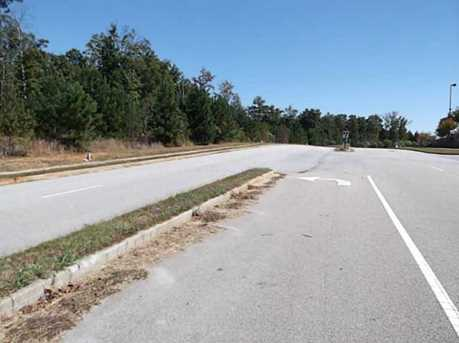 0 Westridge Parkway - Photo 17