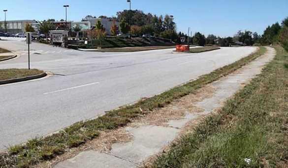0 Westridge Parkway - Photo 15