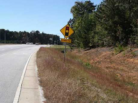 0 Westridge Parkway - Photo 5